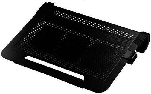 Podstawka Chłodząca Cooler Master Notepal U3 Plus