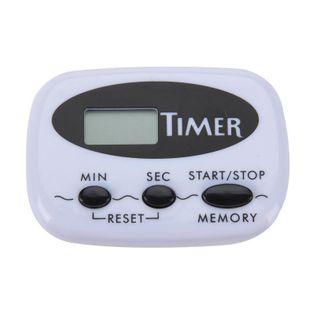 Minutnik kuchenny elektroniczny timer z MAGNESEM
