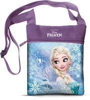 Saszetka na ramię Frozen Kraina Lodu Licencja Disney (42953)