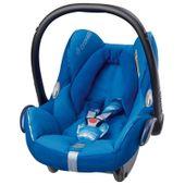 Maxi Cosi CabrioFix 0-13kg WATERCOLOR BLUE