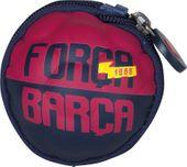 Tornister szkolny FC-76 FC Barcelona w zestawie Z6 zdjęcie 3