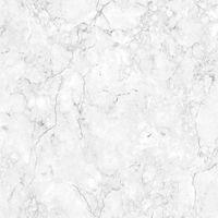 Tapeta Marmur Kamień odcienie szarości E85549 Ugepa