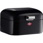 Pojemnik na drobiazgi Mini Grandy czarny Wesco