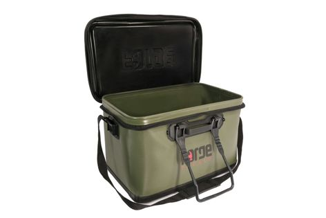 Forge Tackle Torba Table Top Bag XL