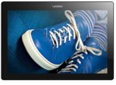 Tablet Lenovo Tab 2 A10-30F X30F 16GB 10,1