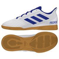 Buty halowe adidas Predator 19.4 In Sala r.33
