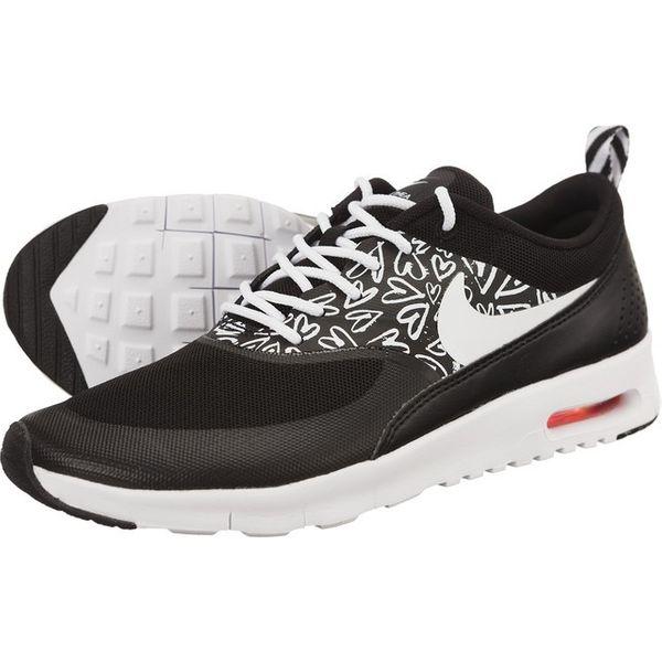 Buty Nike Air Max Thea Print GS 820244 002 r. 36
