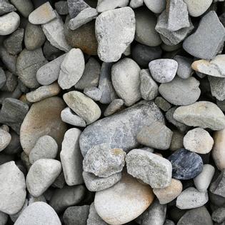 Kamień Leśny Żwir 16-60 mm 20 KG