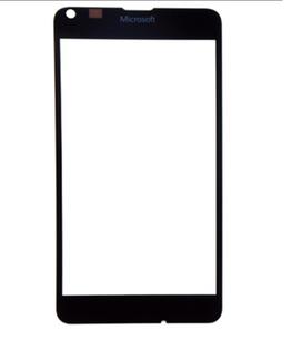 Digitizer Dotyk Ekran Szybka Microsoft Lumia 640