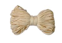 Knot do świec 3x18 – 1m