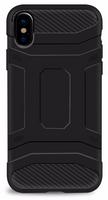 EXOGUARD SHELL - ETUI CASE FUTERAŁ OBUDOWA - APPLE IPHONE X/XS
