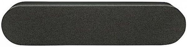 Logitech Rally Speaker Czarny 960-001230