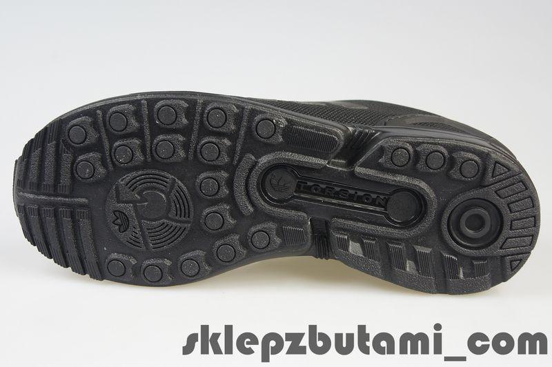 ADIDAS ZX FLUX K S82695 Adidas jr 36 23 EU   23 cm « Sportowe Arena.pl internetowa platforma zakupowa, bezpieczne zakupy online