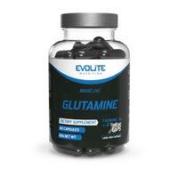Evolite L-glutamine 1250mg Xtreme 60 kaps.