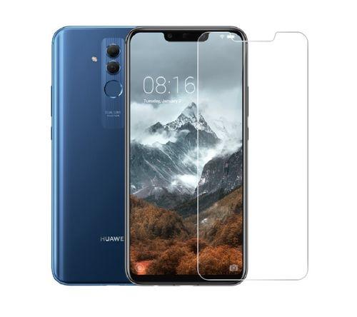 Huawei MATE 20 LITE 6.3 / Etui ULTRA SLIM + SZKŁO HARTOWANE 9H na Arena.pl