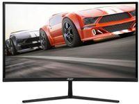 "Monitor Acer 23.6"" Nitro Ei242Qrpbiipx Um.ue2Ee.p01"