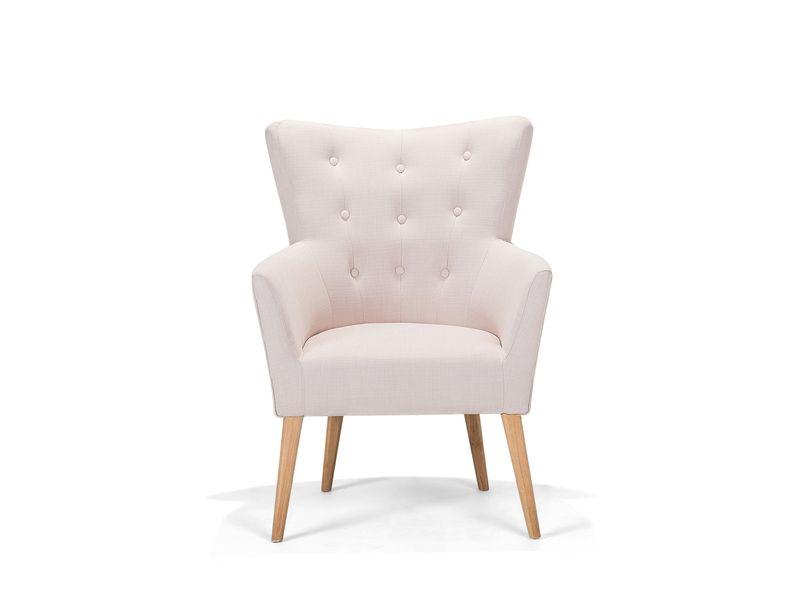 Fotel Krzesło Siedzenie Wypoczynkowe Do Salonu Ekskluzywny