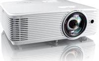 Projektor Dlp Optoma Hd29Hst 1080P 4000 Ansi 50000:1