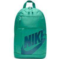 Plecak Nike Elemental 2.0 zielony BA5876 320