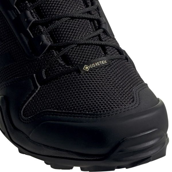 Buty trekkingowe adidas Terrex AX3 GTX M r.48