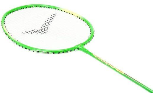 Rakietka do badmintona Allright Vanquard 200