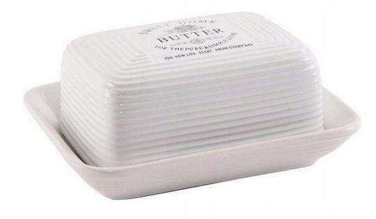 Maselniczka ceramiczna Orion SWEET HOME