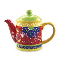 Ceramiczny Zaparzacz Do Kawy I Herbaty Maestro Mr-20007-08