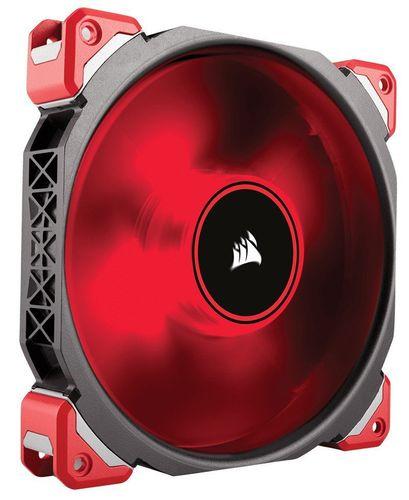 Wentylator Do Obudów Corsair Ml140 Pro Led Red Co-9050047-Ww na Arena.pl