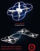 Dron Syma X11C z kamerą HD 2MP zdjęcie 10
