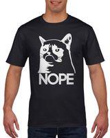Koszulka męska GRUMPY CAT c XL