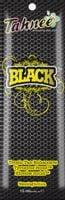 Tahnee Black intensyfikator krem opalania saszetka