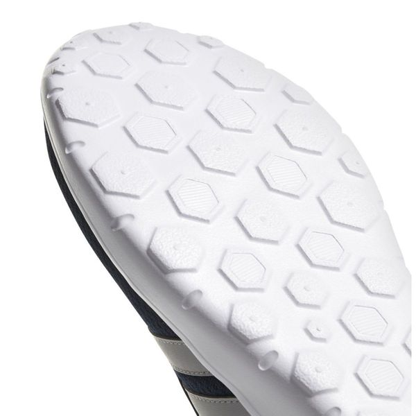 Buty adidas Lite Racer M BB9775 r.42 2/3 zdjęcie 5