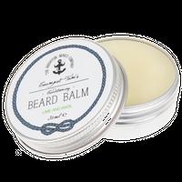 The Brighton Beard Company balsam do brody Lime and Basil 30 ml