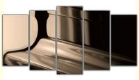 Fortepian Rozmiar - 5x150x80