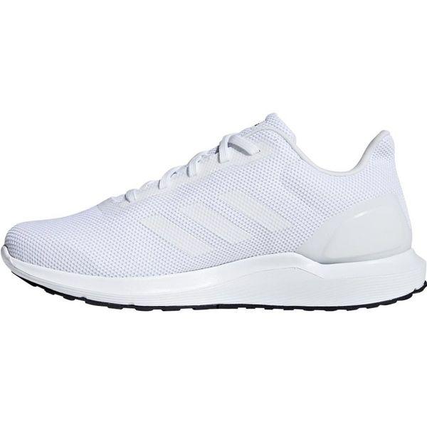Buty biegowe adidas Cosmic 2 M F34876 r.41 13