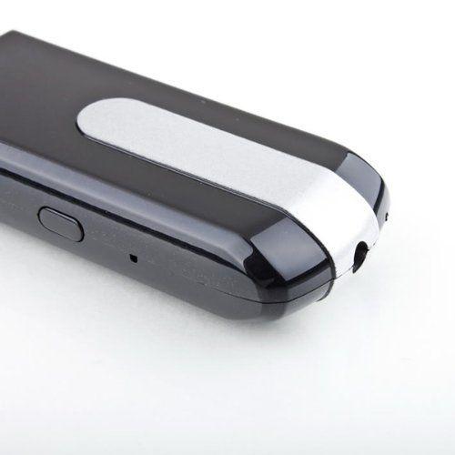 Szpiegowski pendrive KAMERA mini dyktafon USB zdjęcie 4