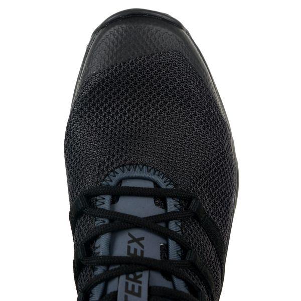 Buty trekkingowe męskie adidas TERREX CLIMACOOL VOYAGER, BB1890