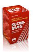 SLOW-MAG * 60 tabletek