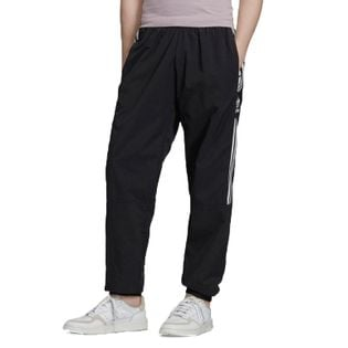 Spodnie dresowe ADIDAS TRACK PANTS rozm. M