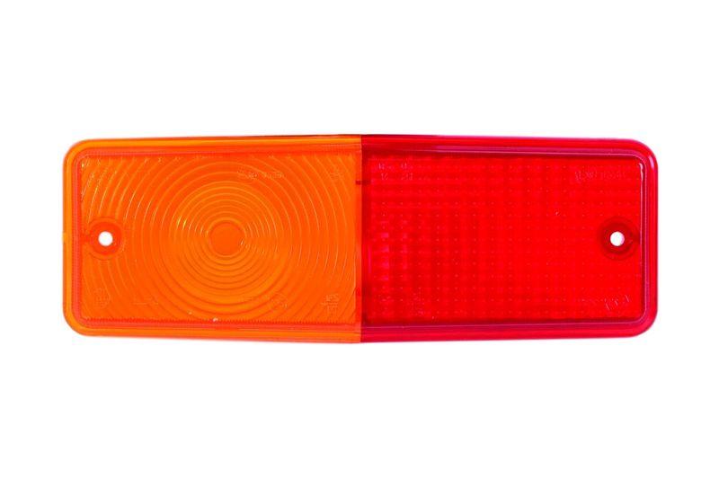 Klosz lampy zespolonej tylnej MF FT 007 (007K)