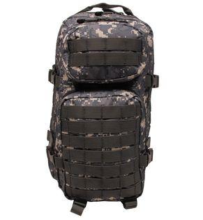 Plecak US Assault I AT-digital