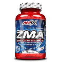 AMIX ZMA 90k