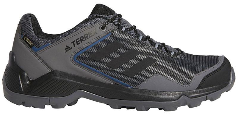 adidas buty męskie terrex eastrail gtx czarne zamienniki