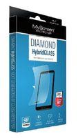 MS HybridGLASS Huawei Mate 10 Pro