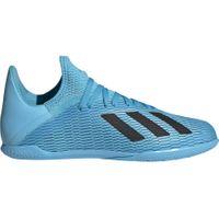 Buty piłkarskie adidas X 19.3 In Junior r.37 1/3