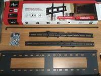 UCHWYT DO TV LCD/LED AR-88XL