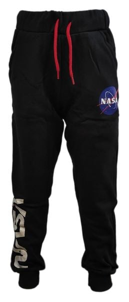 Spodnie dresowe Nasa Licencja NASA (NASA5211147 8Y) na Arena.pl