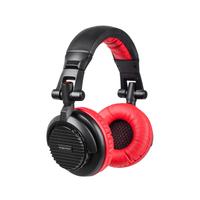 Słuchawki nauszne Kruger&Matz DJ-200