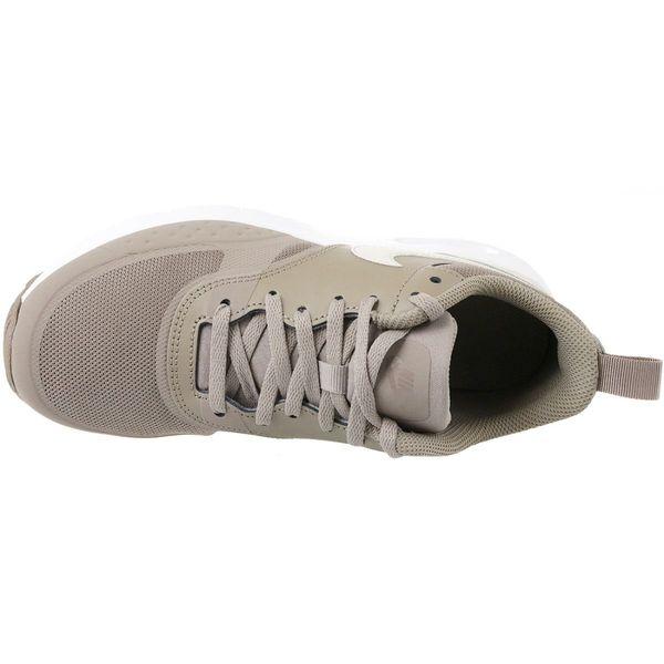 Nike Buty damskie Max Vision GS brązowe r. 40 (917857 200)