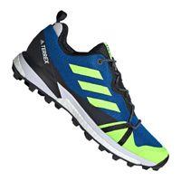Buty adidas Terrex Skychaser Lt Hiking M r.42 2/3
